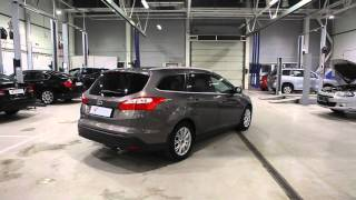 ford focus 3(, 2016-03-14T11:39:05.000Z)