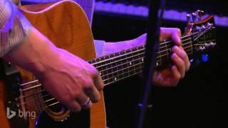 Bernhoft - Don't Let Me Go (Bing Lounge)