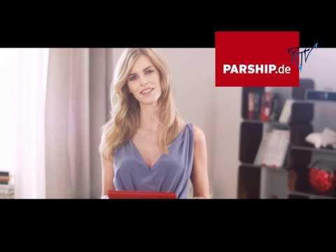 Parshiip
