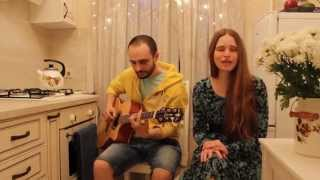 Евгения Рыбакова и Владимир Ванцов - Попробуй