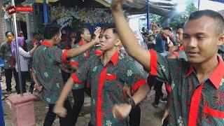 Kidung Wahyu Kolosebo (Reog Versi) - Campursari ARSEKA MUSIC Live Srimulyo Bendungan Kedawung Sragen