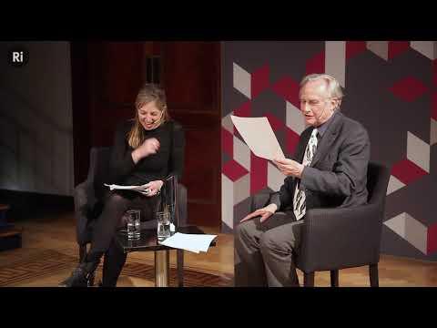 Richard Dawkins - Brief Candle in the Dark