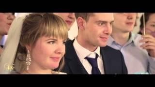 Ведущая ELENA SAAR & WEDDING PRESIDENT представляют САМУЮ НЕЖНУЮ СВАДЬБУ