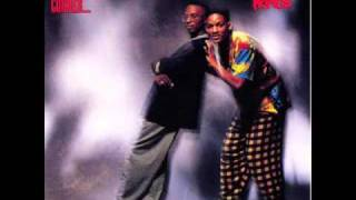 Watch Dj Jazzy Jeff  The Fresh Prince Jazzys Groove video
