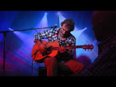 Never Before live by Ian Moss 22/01/2014 Friends Restaurant Perth