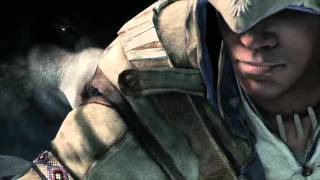 assassin s creed 3 official liberty trailer hd