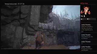 Como ser sigiloso uncharted 4 (3)