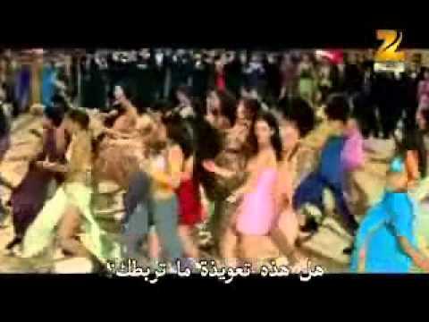 Chalte Chalte Yunhi Ruk Jaata Hoon Main Lyrics from ...