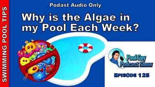 Swimming Pool Tips, Reviews & How To - SPL