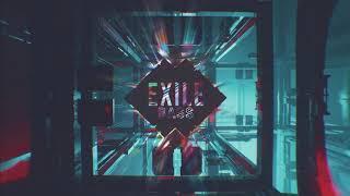 Exile - Bass (ПРЕМЬЕРА ТРЕКА)
