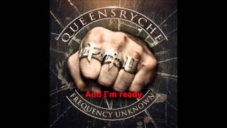 Queensrÿche - In The Hands Of God lyrics