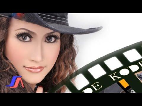 Sandra Itsi - Hartati   (Official Lyric Video)