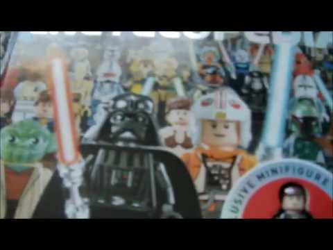 lego-star-wars---character-encyclopedia-review