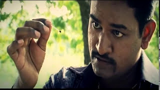 Tamil Full Movie | Super Hit Tamil Movie | Family Entertainer | Full HD Movie | Tamil Online Movie