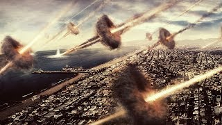 10 лучших фильмов, похожих на Инопланетное вторжение: Битва за Лос-Анджелес (2011)