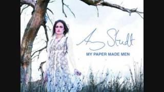 Amy Studt - She Walks Beautiful