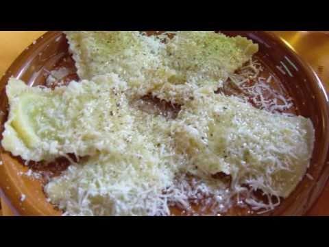 Culinary Vacation Tuscany