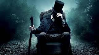Edgar Allan Poe - MEDAILÓN (povídka)