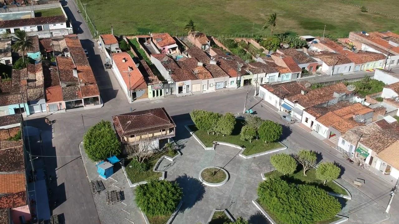 Itabaianinha Sergipe fonte: i.ytimg.com