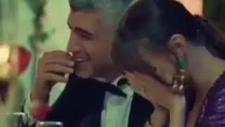 İstanbullu Gelin Defne Samyeli 'Seveceğim'