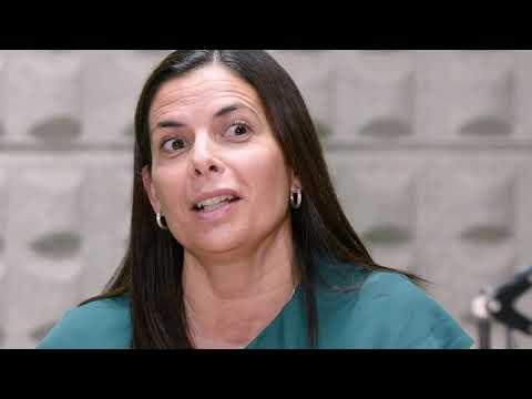 Prémio Media Nacional Online PNJI