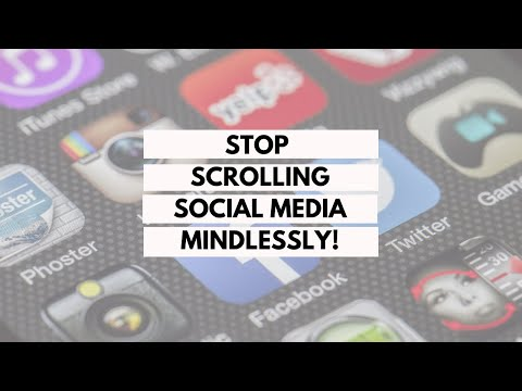 how-to-overcome-social-media-addiction-|-how-to-control-phone-addiction