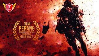 Video 7 Film Perang Terbaik Yang Diangkat Dari Kisah Nyata download MP3, 3GP, MP4, WEBM, AVI, FLV April 2018