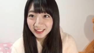 もうすぐ誕生日! 1/14.