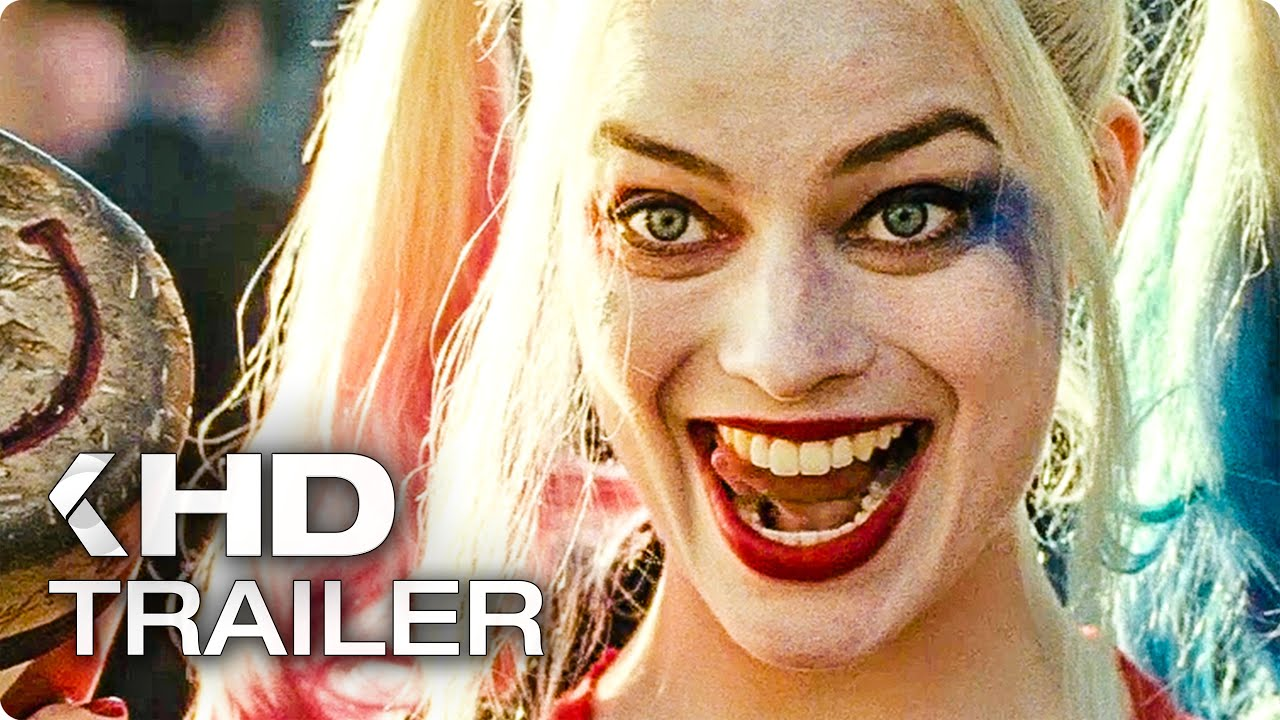 suicide squad german streamcloud