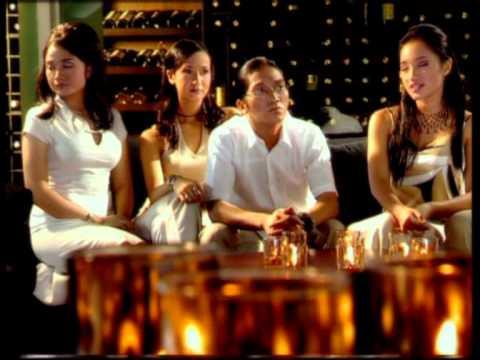 HANYA DIRIMU BY SALTA (2005)