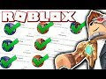 HOW TO GET ALL 7 NEW BADGES IN ROBLOX JAILBREAK!! *SUPER EASY!*