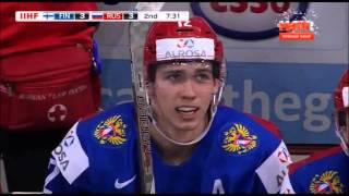 видео Чемпионат мира по хоккею, группы, расписание, состав сборной России Новости хоккея