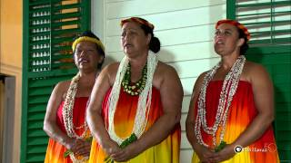 pbs hawaii queen emma her life and legacy sneak peek