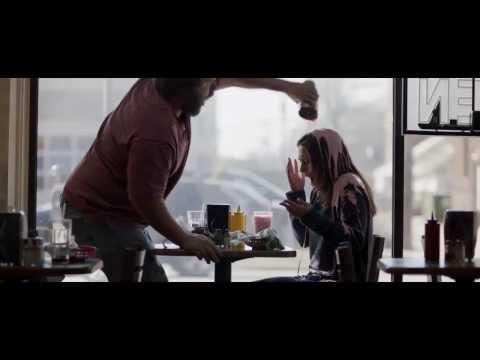 Best Man Down ~ Trailer