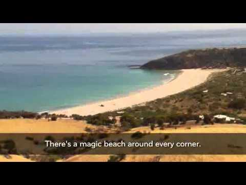 Kangaroo Island, South Australia - Tourism Australia