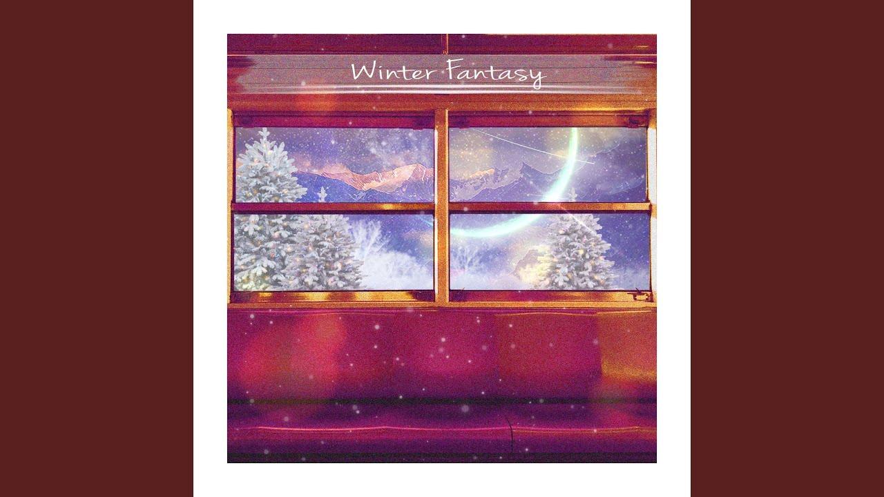 권능 - Winter Fantasy