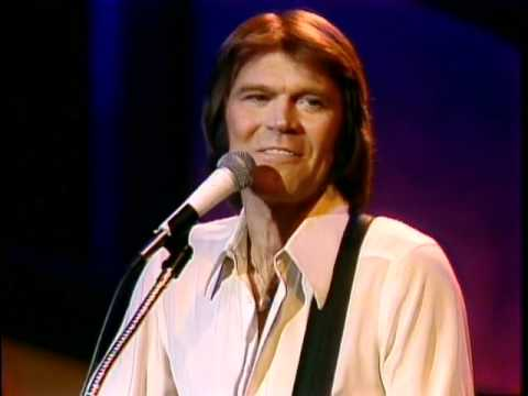 The Midnight Special More 1977 - 14 - Glen Campbell - Southern Nights