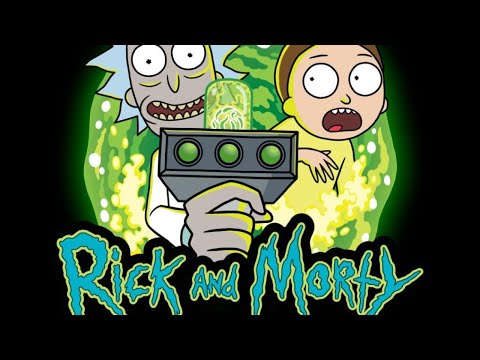 How To Watch Rick And Morty (Seasons 1-4 Every Episode) For Free Online