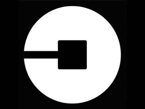 picture about Printable Uber Logo titled How Toward Put into practice The Refreshing Uber Decal 2018