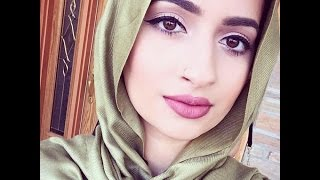 Download Video I was a fake Muslim?!   How I started wearing a hijab MP3 3GP MP4