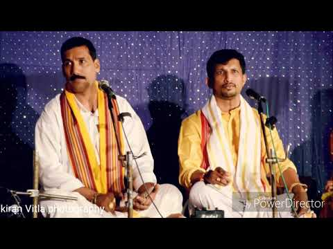 Smarisayya Rama Mantra Patla , Punichittaya , kakkepadavu , kavyashri @ Vitla