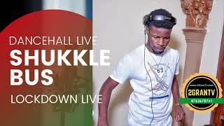 Video interview platform, Live Broadcast video, Shukkle Bus Live 17