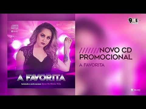 EMA BAIXAR DE ZEZINHO DA DVD