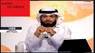 interpretation des reves islam : voir des morts que l'on connait ??