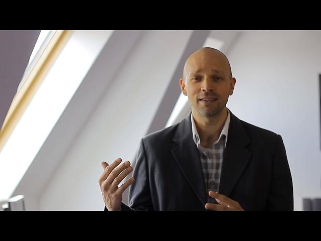 Csaba László Dégi - Egészségpszichológia / despre Psihologia sănătății și sănătate publică