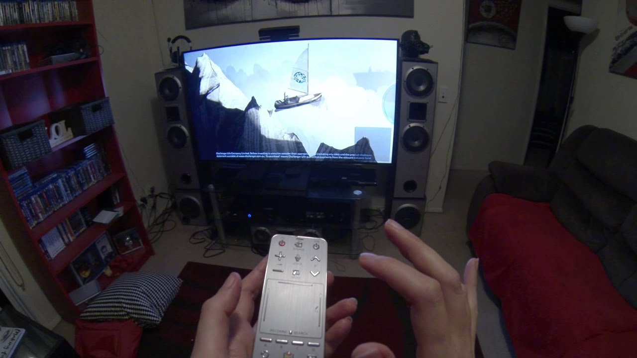 mabinogi how to change channels