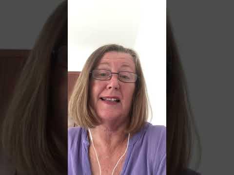 Midlife Mojo Challenge Q&A