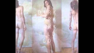 "Dark Dark Dark ""Something For Myself"""