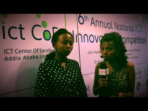 Ethiopia: Youth And ICT