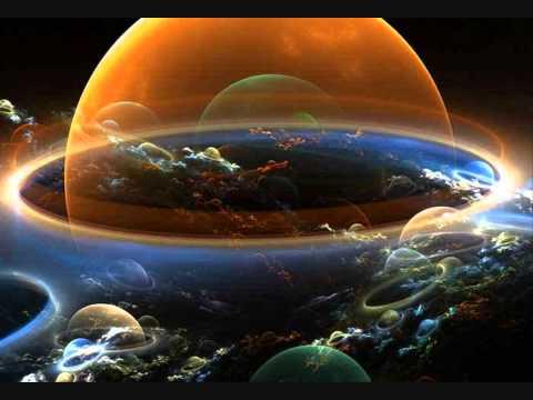 Listen Dhamika - Energy Flow